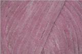 Пряжа Himalaya Dolphin Fine 80515 пыльная сирень