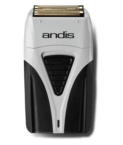 Andis TS-2 ProFoil Lithium Plus профессиональный шейвер
