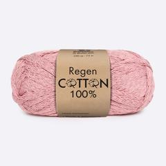 Пыльный розовый / -
