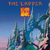 Yes / The Ladder (2LP)