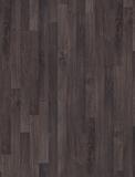 Ламинат Pergo Коричневый Дуб, 3-Х Полосный L0201-01788