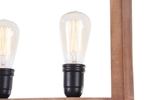 Подвесной светильник Freya FR4560-PL-03-B