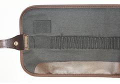 Пенал-свиток для карандашей и кистей