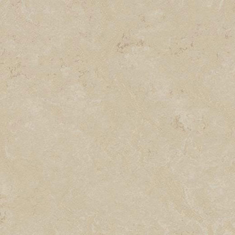 Мармолеум замковый Forbo Marmoleum Click Square 300*300 333711 Cloudy Sand