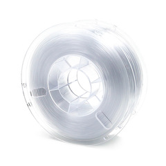 Фотография — Катушка PC-пластика Raise3D Premium, 1.75 мм, 1кг, прозрачная