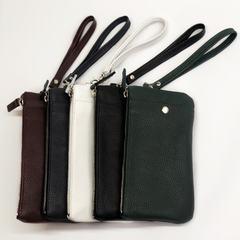 Гаманець Beauty-Bag, натуральна шкіра Flotar