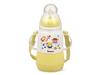 7953 FISSMAN Термобутылочка для кормления с соской 150 мл,