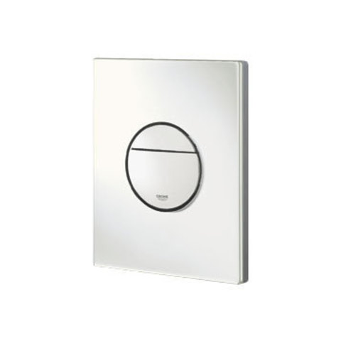 Кнопка для инсталляции GROHE Nova Cosmopolitan (38765SH0)