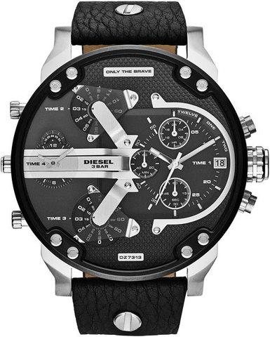 Наручные часы Diesel DZ7313