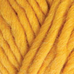 3550 (Желтый)