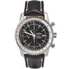 Часы наручные Breitling A2432212/B726/441X