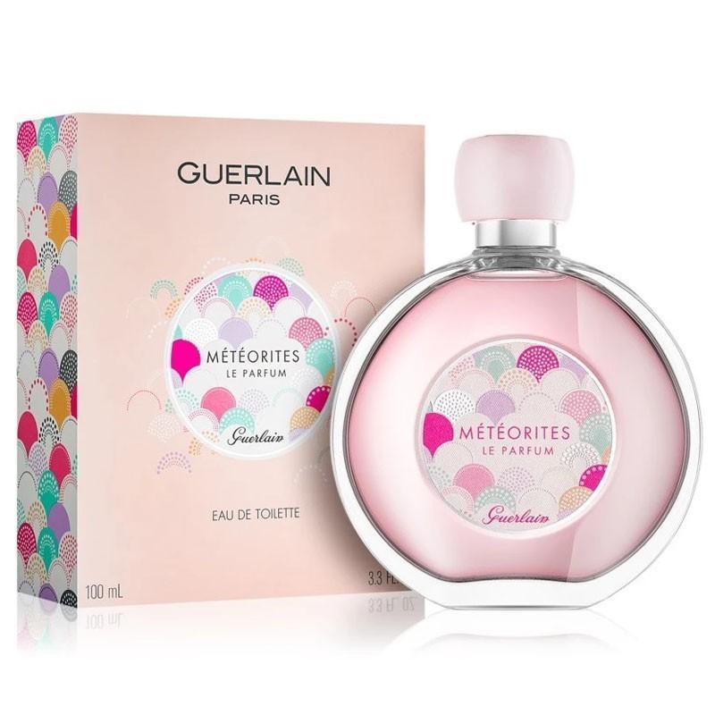 Guerlain Meteorites Le Parfum EDT