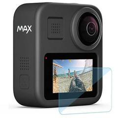 Защитное стекло для GoPro MAX