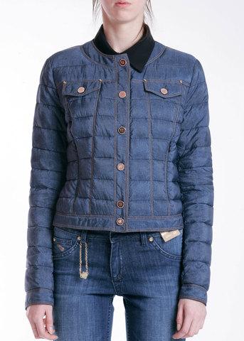 Куртка VDP