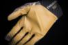 Мотоперчатки - Icon Raiden Deadfall