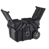Ящик для инструментов Keter Cantilever Mobile Cart