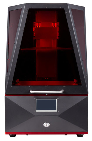 3D-принтер SparkMaker Print Hero 4K Mono