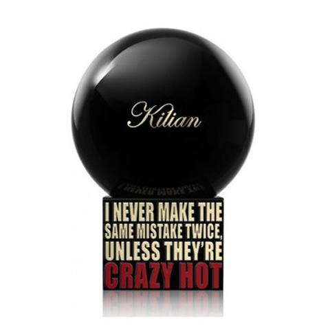 Kilian: Crazy Hot унисекс парфюмерная вода edp, 50мл