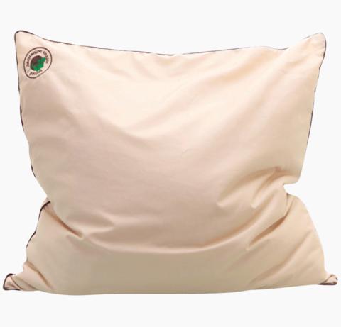 Подушка из кедровой стружки 50*60