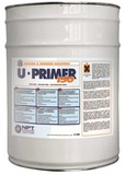 NPT U-PRIMER 150 (13 кг) однокомпонентный полиуретановый грунт (Италия)