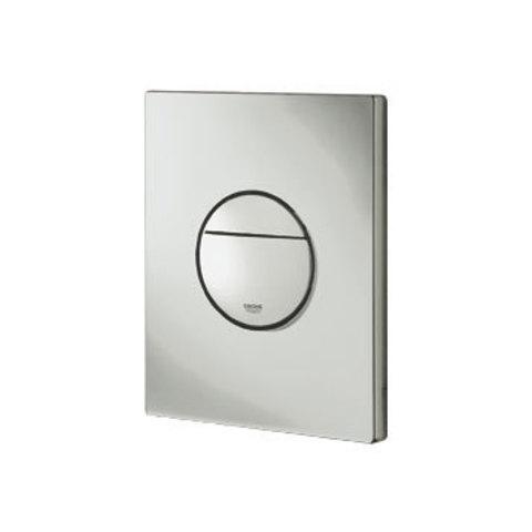Кнопка для инсталляции GROHE Nova Cosmopolitan (38765P00)