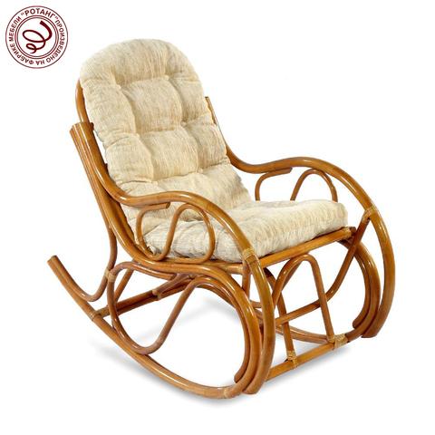 Кресло-качалка Rocking