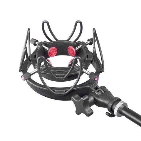 Rycote InVision USM паук для студийного микрофона