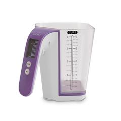 Весы кухонные электронные GALAXY GL2805