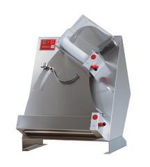 Тестораскаточная машина PIZZA GROUP RM42A  (260-400 мм)