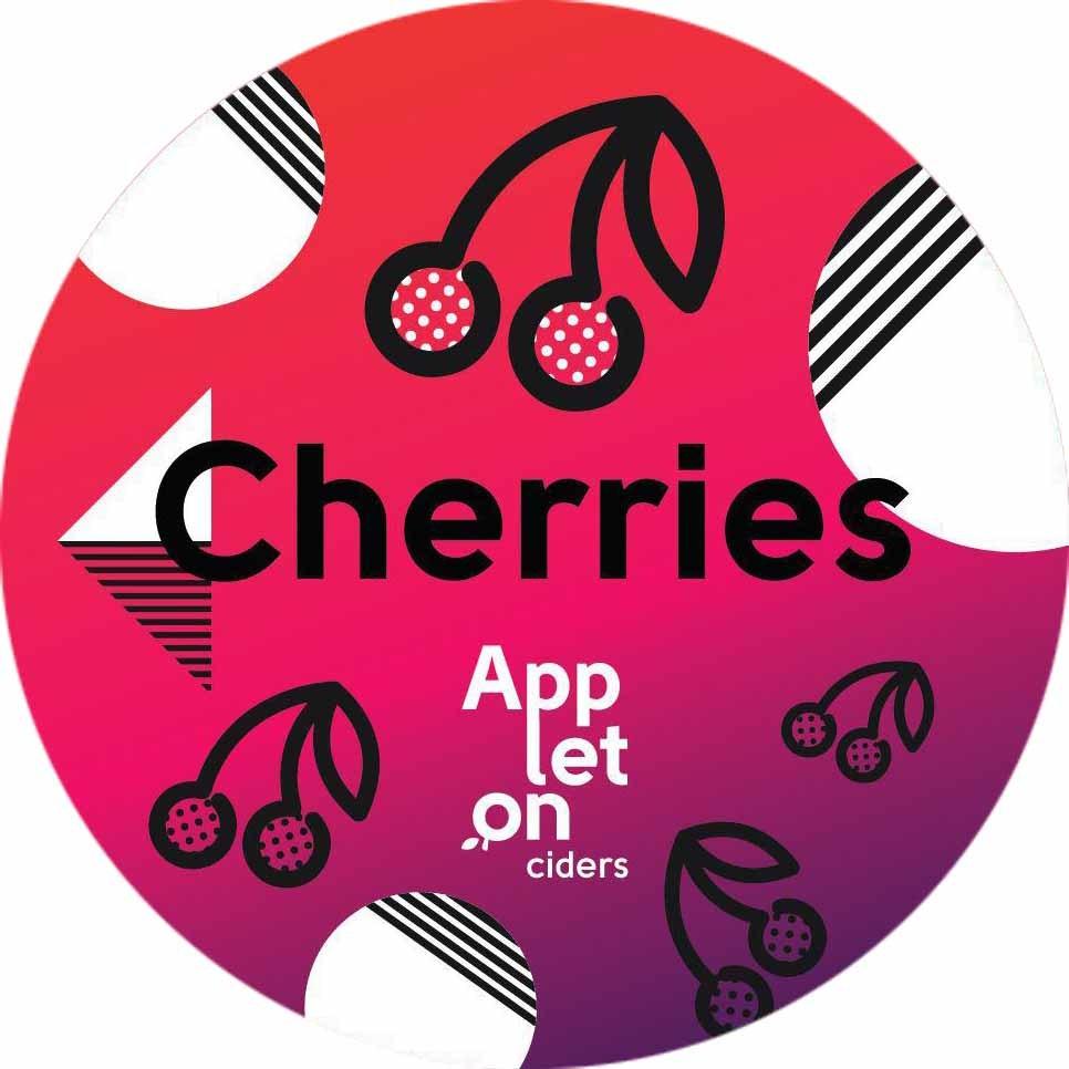 https://static-sl.insales.ru/images/products/1/6192/413243440/appleton_cherries.jpg