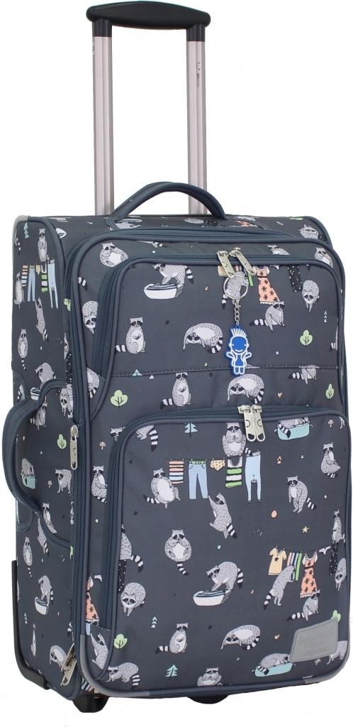 Дорожные чемоданы Чемодан Bagland Леон средний дизайн 51 л. сублімація 220 (0037666244) ef7c870b38d0fa94c620deb0cd25029e.JPG