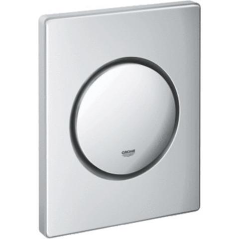 Кнопка для инсталляции GROHE Nova Cosmopolitan (38804000)