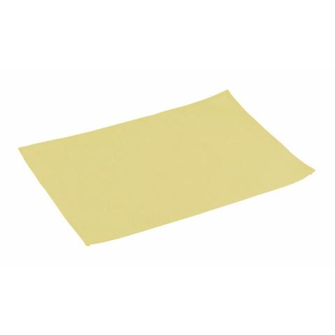 Салфетка сервировочная Tescoma FLAIR LITE, 45х32 см, цвет лаймовый