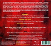Def Leppard / Hysteria At The O2 (2CD+DVD)