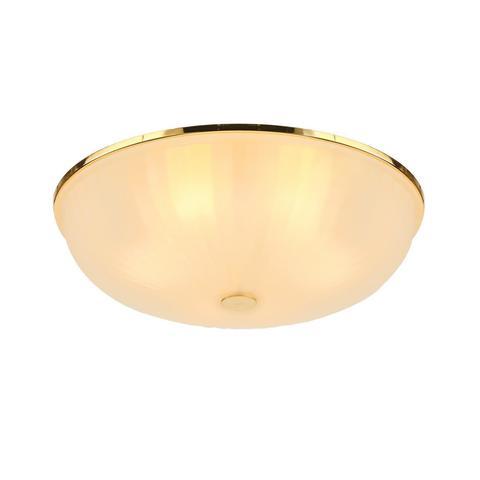 Потолочный светильник Favourite 2752-5C