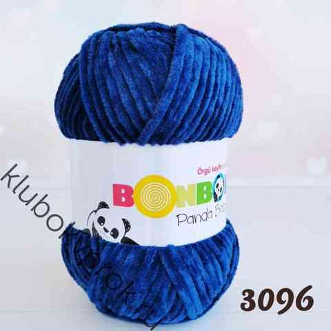 BONBON PANDA BABY 3096, Темный синий