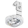 Кронштейн для пристраиваемого монтажа светильника аварийного освещения эвакуационных проходов BOA COR, BOA-IN