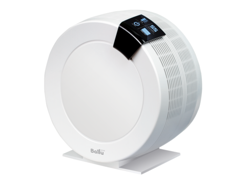 Мойка воздуха Ballu AW-325 | Белый