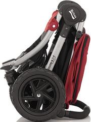 Прогулочная детская коляска  Britax B-Motion 3