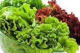 Салат зеленый (пучок) от Надежды Кехриной