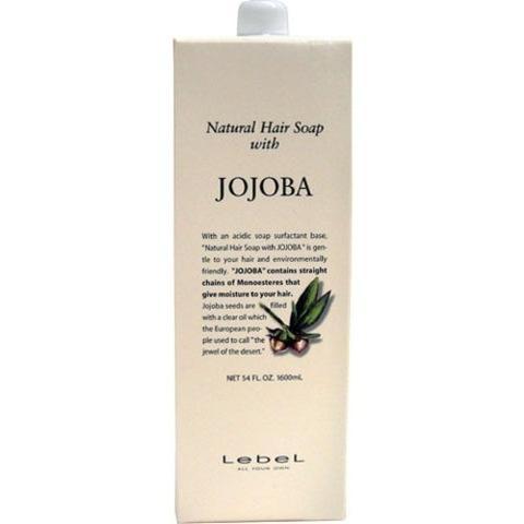 Шампунь для волос  JOJOBA, 1600 мл.