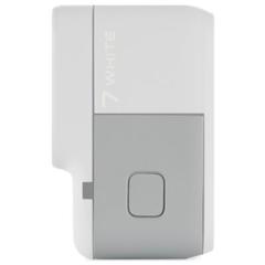 Запасная крышка для GoPro HERO7 White Replacement Door
