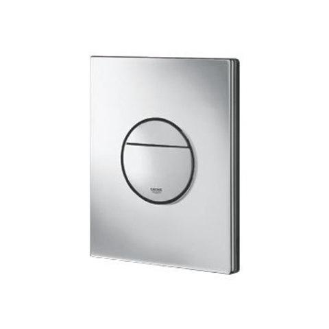 Кнопка для инсталляции GROHE Nova Cosmopolitan (38765000)