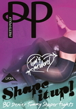 Колготки 80 den Pretty Polly ARN3