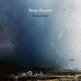 Terje Rypdal / Conspiracy (LP)