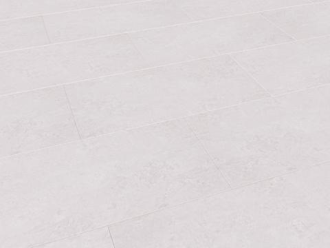 Клеевая кварц виниловая плитка Ecoclick NOX-1751 Монблан
