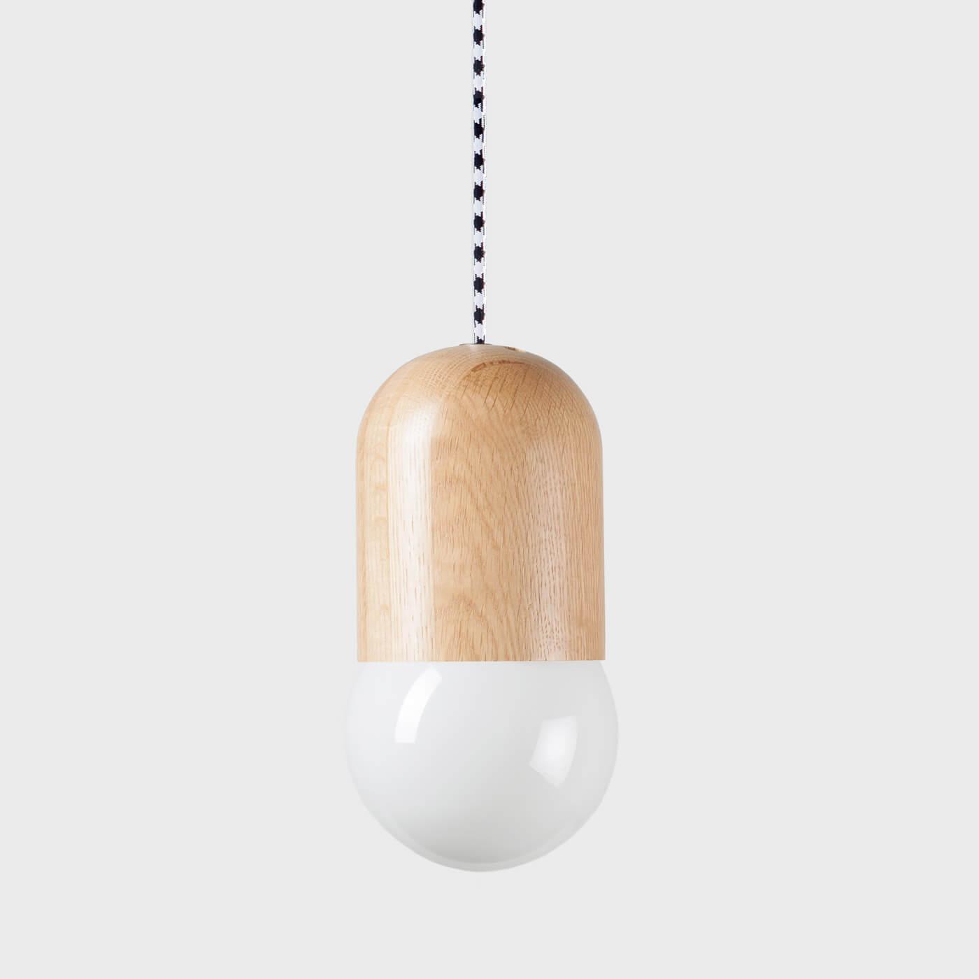 Подвесной светильник Light Bean - вид 6