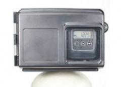 Fleck 2850 Filter chrono NT/NBP - фильтр. с таймером, NT-серия
