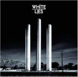 White Lies / To Lose My Life... (LP)