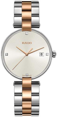RADO R22852713